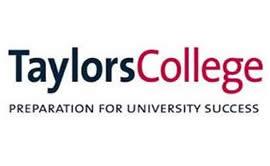 Học dự bị đại học tại Taylors College