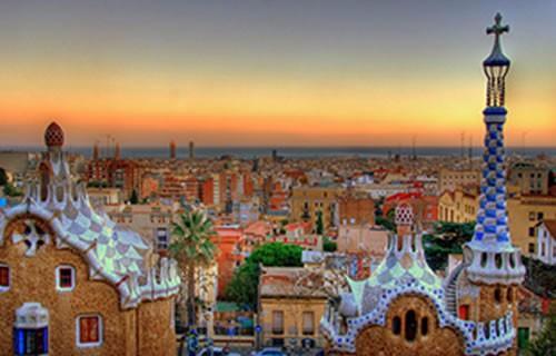 Barcelona-thanh-pho-dang-song-15