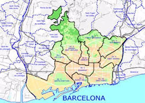 dia-ly-barcelona-34