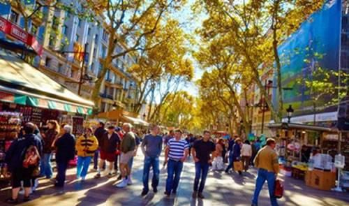 mua-sam-tai-Barcelona-11